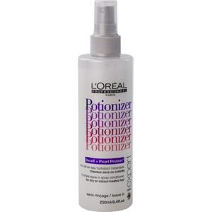 L'Oreal Professionnel - Serie Expert - Potionizer