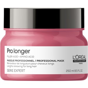 L'Oréal Professionnel - Serie Expert Pro Longer - Masque