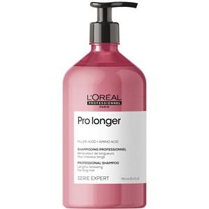 L'Oréal Professionnel - Serie Expert Pro Longer - Professional Shampoo