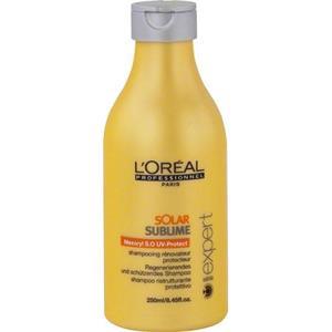 L'Oréal Professionnel - Serie Expert - Solar Sublime Shampoo
