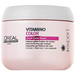 L'Oreal Professionnel - Serie Expert - Vitamino Color Gel Mask