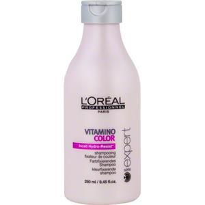 L'Oreal Professionnel - Serie Expert - Vitamino Color Shampoo
