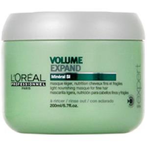 L'Oréal Professionnel - Serie Expert - Volume Expand Maske