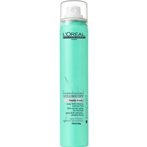 L'Oréal Professionnel - Serie Expert - Volumetry SOS Volume Spray