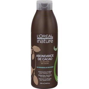 L'Oreal Professionnel - Serie Nature - Cacao Shampoo