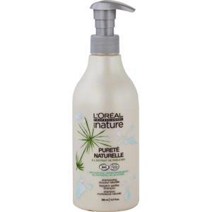 L'Oréal Professionnel - Serie Nature - Purette Naturelle Shampoo
