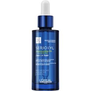 L'Oréal Professionnel - Serioxyl - Denser Hair