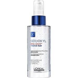 L'Oreal Professionnel - Serioxyl - Serioxyl Thicker Hair