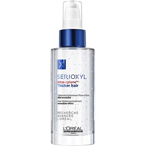 L'Oreal Professionnel - Serioxyl - Serioxyl Thicker Hair