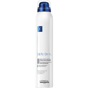 L'Oreal Professionnel - Serioxyl - Volumizing Coloured Spray