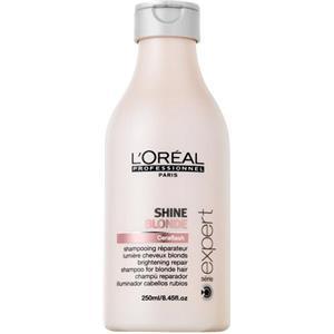 L'Oreal Professionnel - Shine Blonde - Shampoo