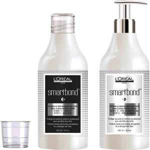 L'Oreal Professionnel - Smartbond - Technical Kit