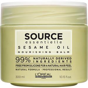 L'Oreal Professionnel - Source Essentielle - Nourishing Balm