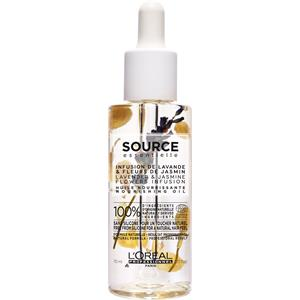 L'Oreal Professionnel - Source Essentielle - Nourishing Oil