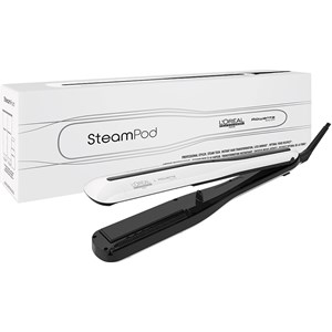 L'Oréal Professionnel - Steampod - Professional Steam Styler Steampod 3.0