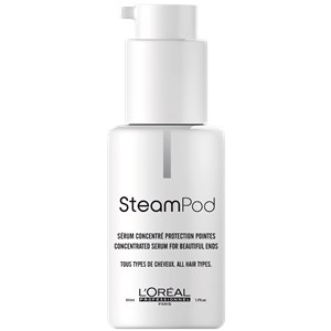 L'Oréal Professionnel - Steampod - Protecting Concentrate Beautifying Ends
