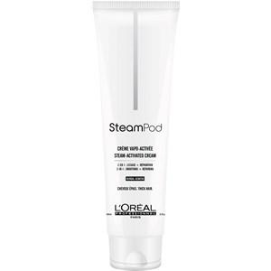 L'Oréal Professionnel - Steampod - Creme
