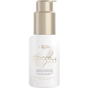 L'Oreal Professionnel - Steampod - Steampod Protective Smoothing Serum