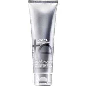L'Oreal Professionnel - Styling - Smooth Essence