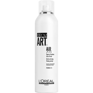 L'Oreal Professionnel - Tecni.Art - Air Fix