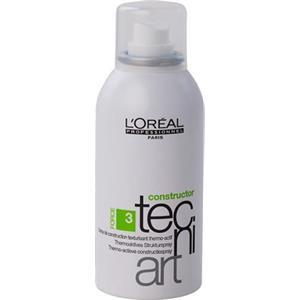 L'Oreal Professionnel - Tecni.Art - Constructor
