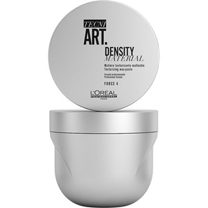 L'Oreal Professionnel - Tecni.Art - Density Material Volume