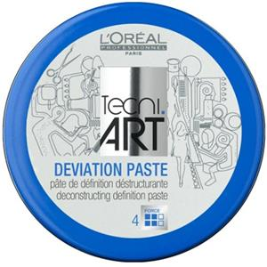 L'Oreal Professionnel - Tecni.Art - Deviation Paste