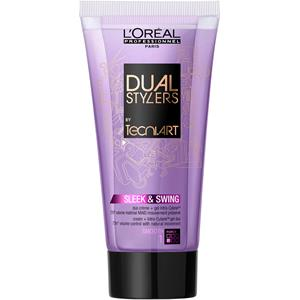 L'Oreal Professionnel - Tecni.Art - Dual Stylers Sleek & Swing