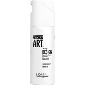L'Oreal Professionnel - Tecni.Art - Fix Design