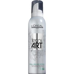 L'Oreal Professionnel - Tecni.Art - Full Volume Extra Force 5