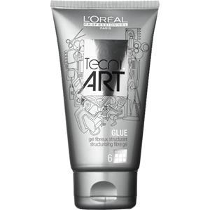 L'Oreal Professionnel - Tecni.Art - Glue