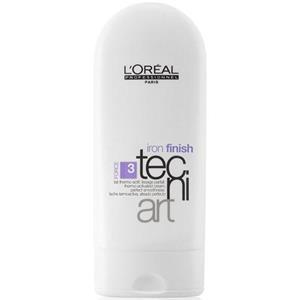 L'Oréal Professionnel - Tecni.Art - Iron Finish