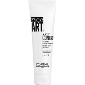 L'Oreal Professionnel - Tecni.Art - Liss Control