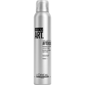L'Oréal Professionnel - Tecni.Art - Morning After Dust