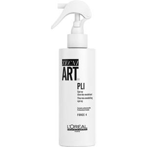 L'Oréal Professionnel - Tecni.Art - Pli