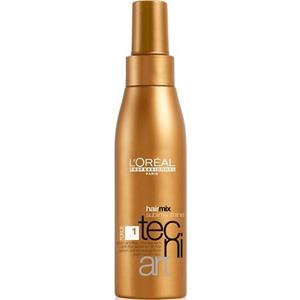L'Oreal Professionnel - Tecni.Art - Sublime Shine Glanz-Serum