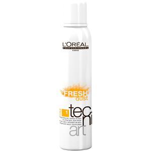 L'Oréal Professionnel - Tecni.Art - Fresh Dust