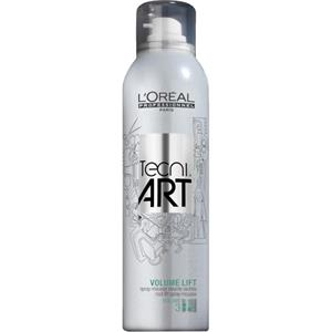 L'Oreal Professionnel - Tecni.Art - Volume Lift