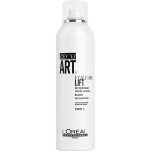 L'Oreal Professionnel - Tecni.Art - Volume Lift