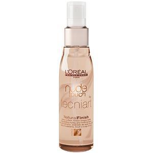 L'Oréal Professionnel - Tecni.Art - nude touch natural finish