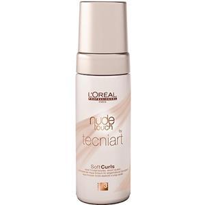 L'Oreal Professionnel - Tecni.Art - soft curls