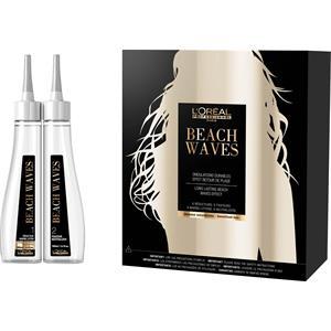L'Oreal Professionnel - Transformation - Beach Waves Set