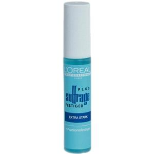 l-oreal-professionnel-haarstyling-valence-suffrage-extra-stark-15-ml