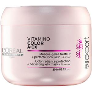 L'Oreal Professionnel - Vitamino Color AOX - Vitamino Color AOX Colour Protecting Masque