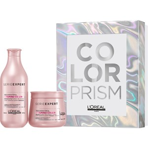 L'Oréal Professionnel - Vitamino Color AOX - Gift Set