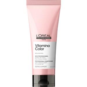 L'Oreal Professionnel - Vitamino Color AOX - Resveratrol Conditioner