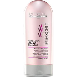 L'Oreal Professionnel - Vitamino Color AOX - Sulfatfreie Fresh Feel Maske