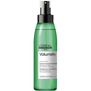 L'Oreal Professionnel - Volumetry - Volumetry Roots Spray