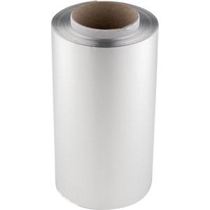 L'Oreal Professionnel - Accessories - L'Oréal Professionnel Aluminium Foil