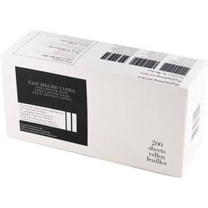 L'Oreal Professionnel - Accessories - Easi Meche (Aluminium Foil)